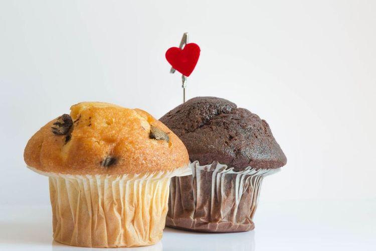 Buongiorno Goodmorning :) Muffins Love Still Life Stillife IndoorPhotography