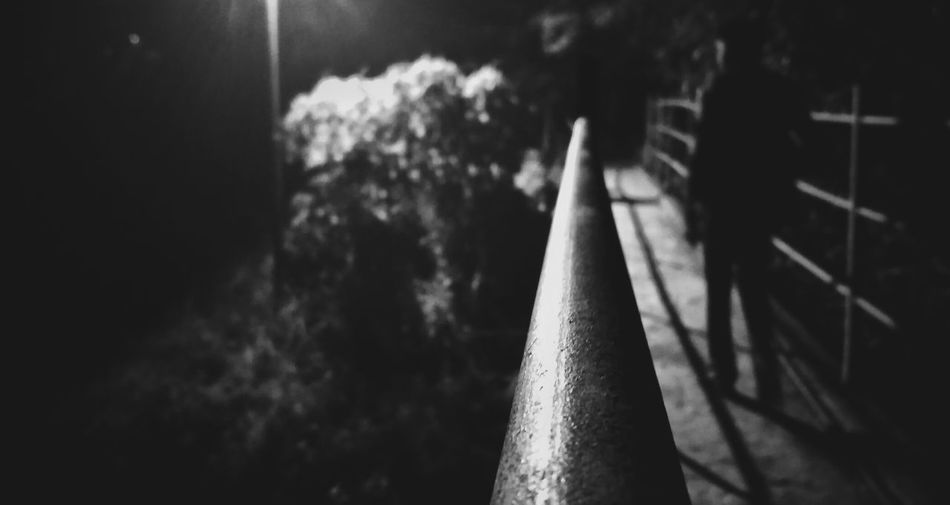 black Awesome_nature_shots EyeEm Best Shots First Eyeem Photo Noir Noir Et Blanc Nightphotography Awesome_shots Smartphonephotography Real People Awesome Night No People Outdoors Water Spraying Tree Sky Architecture