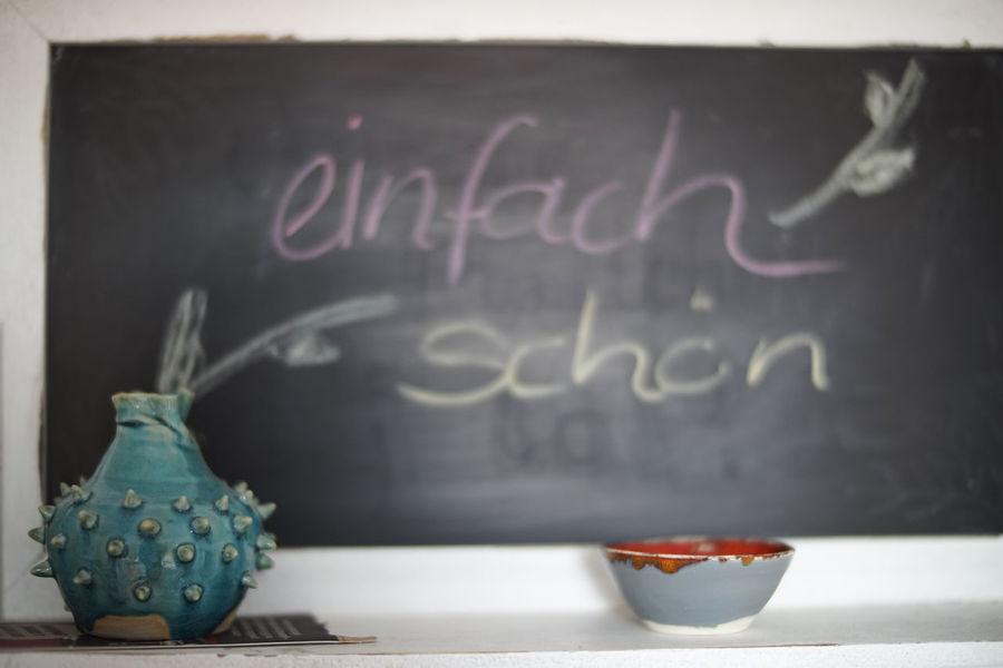 Board German German Language German Words School Schön
