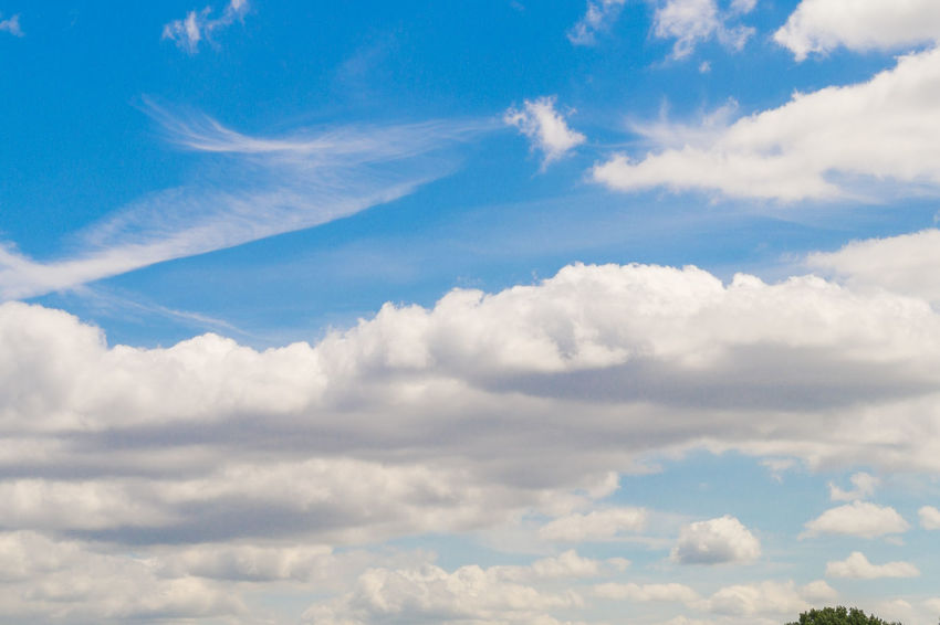 Blue Blue Sky Cloud Cloud - Sky Cloud_collection  Clouds And Sky Cloudscape Cloudy EyeEm Best Shots EyeEm Best Shots - Nature EyeEm Gallery EyeEm Nature Lover EyeEmBestPics Heaven Himmel Natur Nature Nature_collection Outdoors Tranquil Scene White White Clouds