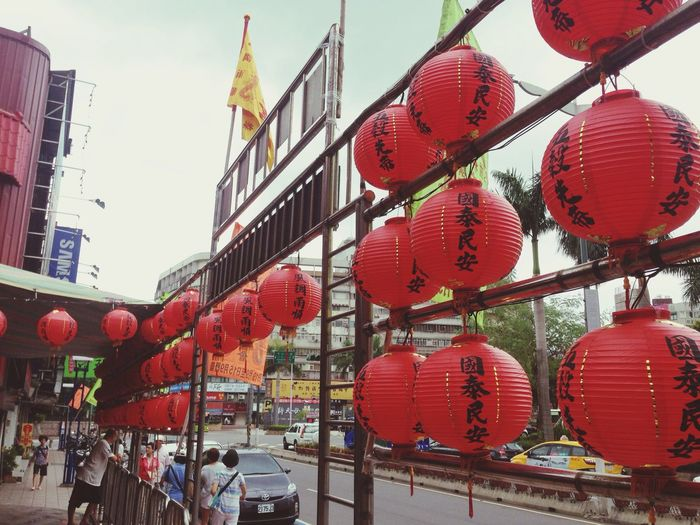 Tianmu...born and bred. Home Street Photography people Art