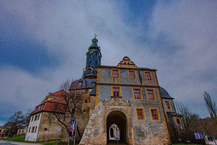 Goethe Weimaraner Weimar Ziseetheworld Wooden Texture Architecture GERMANY🇩🇪DEUTSCHERLAND@ Germany