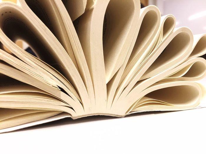 Messylikemylife Books. Books Books ♥