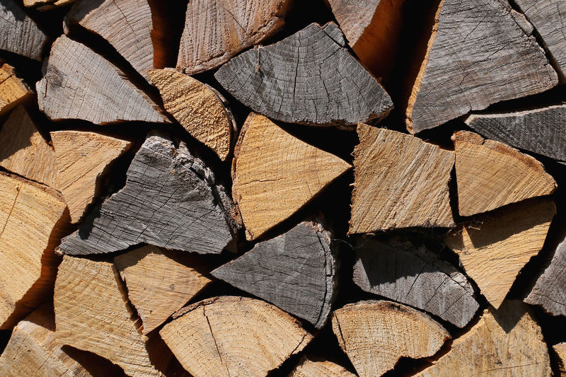 Abundance Backgrounds Close-up Deforestation Firewood Forest Full Frame Large Group Of Objects Log Lumber Industry Nature No People Outdoors Pattern Stack Textured  Timber Tree Wood Wood - Material Wood Grain Woodpile