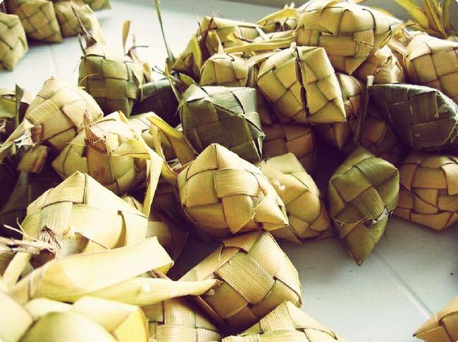 Food PusoToTheMax Cebuway