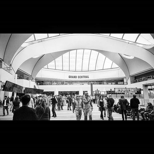 Birmingham New Street Station is almost finished. Station opened today...Grand Central shops open at the end of the month. Birminghamcitycentre NewStreet Newstreetstation Birminghamnewstreetstation Birminghamnewstreet Blackandwhite Blackandwhitephotography Blackandwhitephotosofinstagram Bandw Trains Trainstation