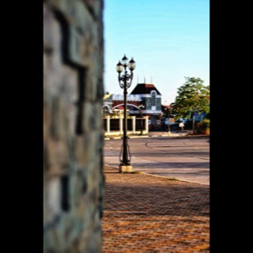 Streephotographer Structure Streetphotography Nikon