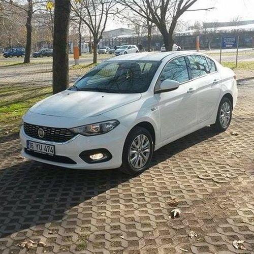 http://fiategea.net Teşekkürler Murat Yılmaz Fiategea FiatTipo Fiat Fiategeanet Tofaş Bursa Fiategeabursa