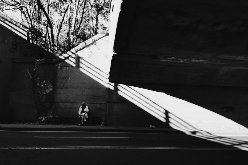 ▫◾🔳🔲 Worcester Vscocam GalaxyS5 Photooftheday EyeEm Best Shots Blackandwhite Black & White Candid Candid Photography The Street Photographer - 2015 EyeEm Awards