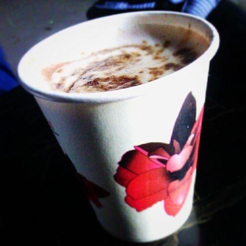 Hot Chocolate Coffee Hatchocolatecoffee ...