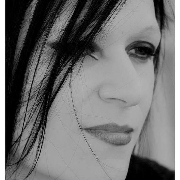 Altgirl Altmodel Contemplation France Malicefoto Model Person Rêve Songeuse Woman