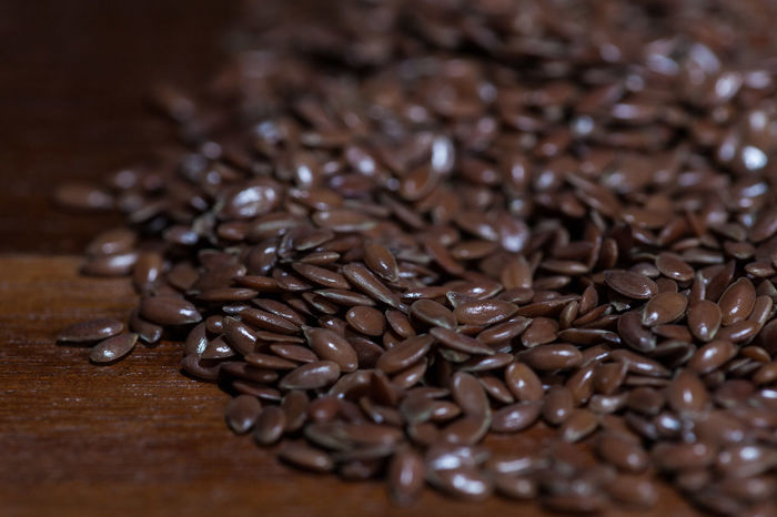 Chia Seeds Eating Food And Drink Ingredients Macro Photography Nature Seeds Vegetarian Food Close-up Day Food Food And Drink Freshness Healthy Eating Healthy Food Healthy Lifestyle Indoors  No People Omega 3 Selective Focus Vegan Food
