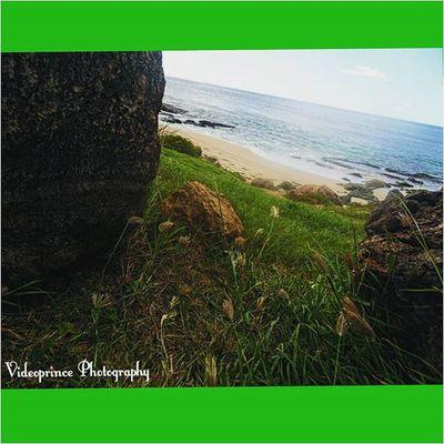 Secret Beach Photography By : @Videoprince Hawaii Oahu Luckywelivehi HiLife 808  Alohastate Beautiful Venturehawaii Instagram Instatravel Hnnsunrise Photographer Cameralife Photography Cameraready Beach Sand Ocean Westside Secretbeach  Islandlife Beachlover Videoprince Adventures ExploreHawaii morningig