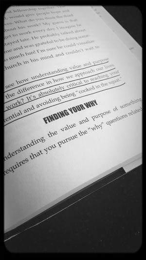 Good reading.