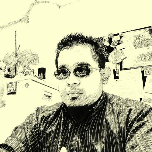 hero malaya First Eyeem Photo