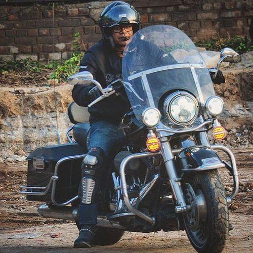 Harleydavidson Northernhogrally HOG Gagans_photography Makingpeoplehappymakesmehappy Loveforbikes