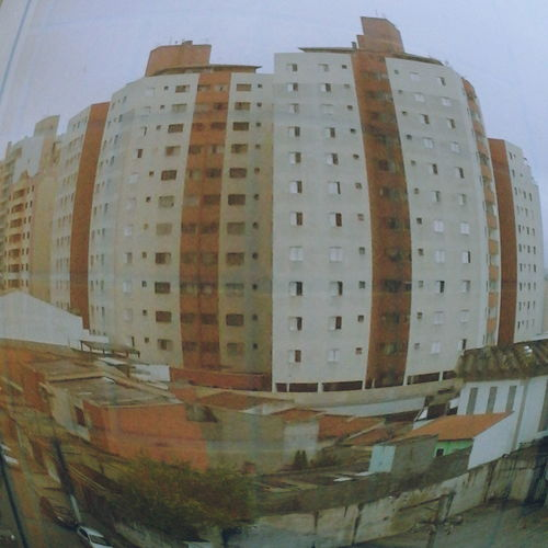 Architecture Building Windows Perspective Fisheye Fish Eye Center City Urban Photography Eye4photography  Street Photography View Vscogood Vscocam VSCO University My View Mobilephotography Mobile Photography Taking Photos