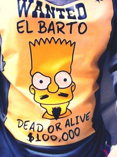 Favorite T-Shirt Yellowmonday Happy :) FunnyFaces First Eyeem Photo