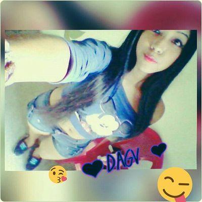 Daniela 😍😍😍❤❤