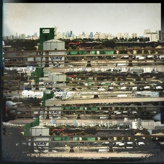 Landscape Streetphotography Streetphoto_color
