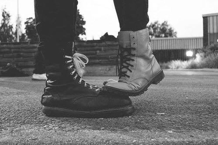 #boyfriend #Girlfriend  Day People