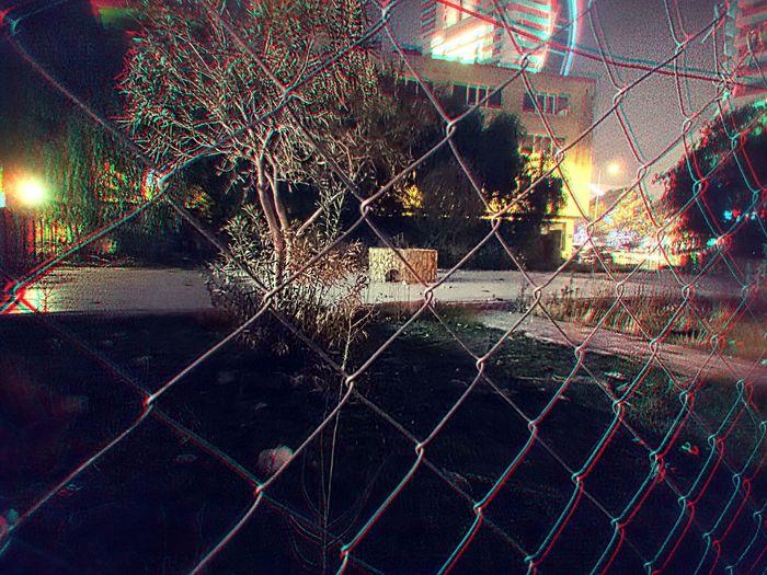 Night Gece Life Hayat Walking Yürüyüş Mycamera Sessizlik ızmir Ruhu Olan Bir Sehir Light And Shadow Hello World MyPhotography One Night Darkness Taking Photos Fantastic