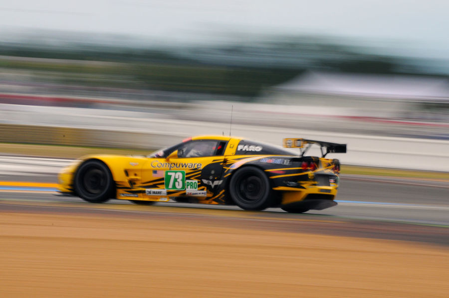 24 Hours Blur Blurred Motion Corvette Le Mans Motion Racing Speed Sports Race EyeEmNewHere