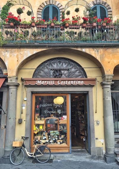 Shop Delicatessen Tastes Italy Lucca Chianti Sunny Travel Find Best Find Lucky Holiday Specialist Feel The Journey