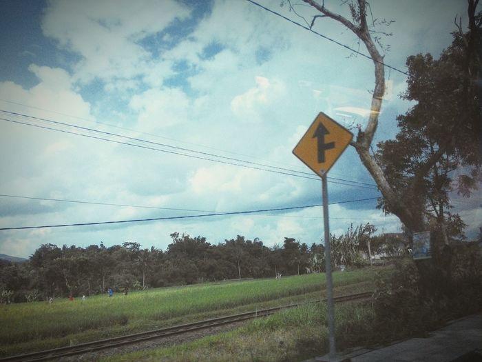 14.Direction