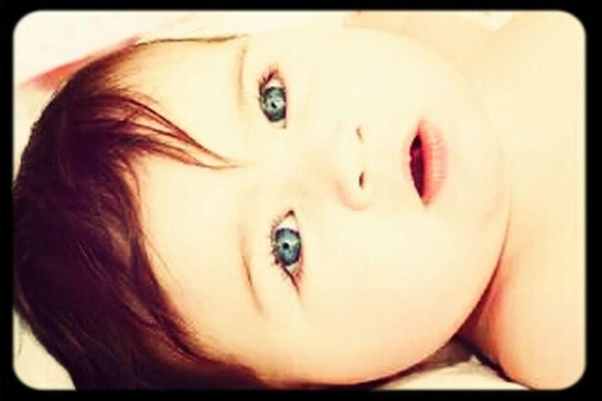 Newborn 4YearsAgo Myuniverse Loveatfirstsight