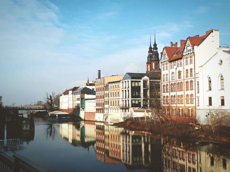 #City #OldButNewToEyeEm #photography #urban #water #sky #landscape #nature #photography #nopeople #Poland #photography #streetphotography #samsungmobilephotography #photography