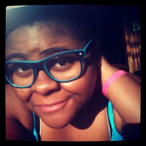 Its Me... Pooka <3