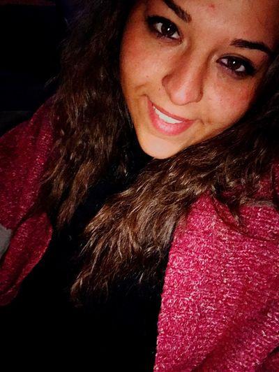 Goodmorning..❤️😜 Freddo Polare!😆 ❄️ Snow Goodmorning EyeEm  Goodmorning World  Freddo Inverno Me Smile Atwork👶👼💻📱 Smile❤ Woman Buenas Días!  Italy❤️ Goodmorning☃️