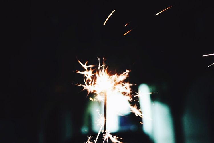 💥✨❤️ Fireworks Happy Time Crazy Moments Crazy Friends
