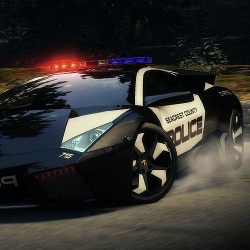 Hd pic NFS Ea HOTPERSUIT Lamborghini