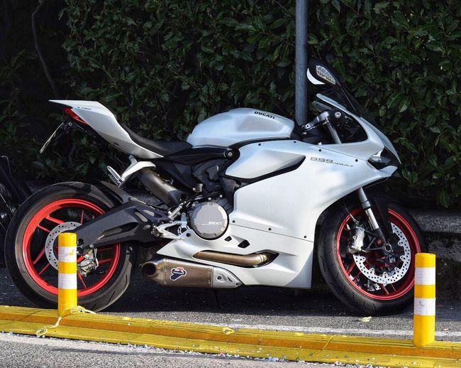 Ducati EyeEm