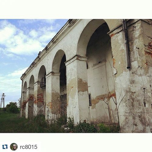 Abandoned Poland Urbex Polska Urbanexploration Repost Urbex_lady Forgottenplaces Brzoza Abandon_seekers_urbex Abandonedmagazine