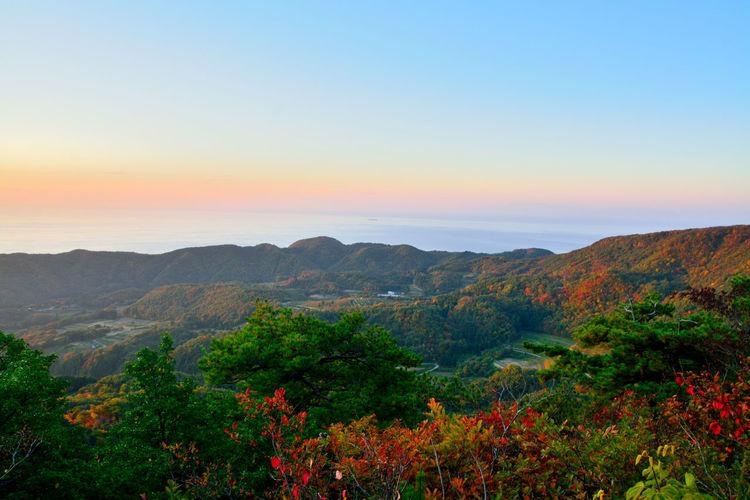 Niigata Japan
