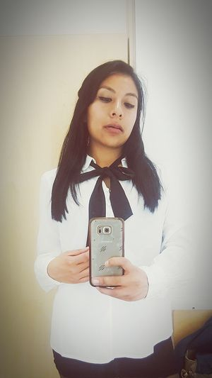 Coqueta... Selfietime Selfie✌ Selfiegirls Selfie😎 SelfieInMirror SelfieQueen💋 SelfieAgain Morenita Morena ❤ Cute♡ Pretty Girl Pretty