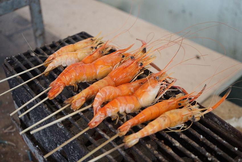Yummy Hong Kong Yuen Long BBQ