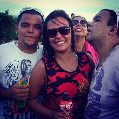 Carnaval 2012.....aaaa o carnaval ! Rs