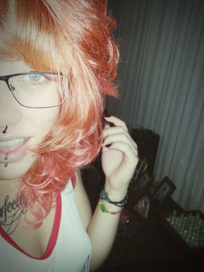 Nothing can sober me up! Rihanna Drunk On Love New Hair Color :) Bye Pink Come To Me Gray Candy Pink