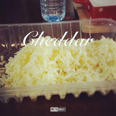 Macaroniandcheese USA