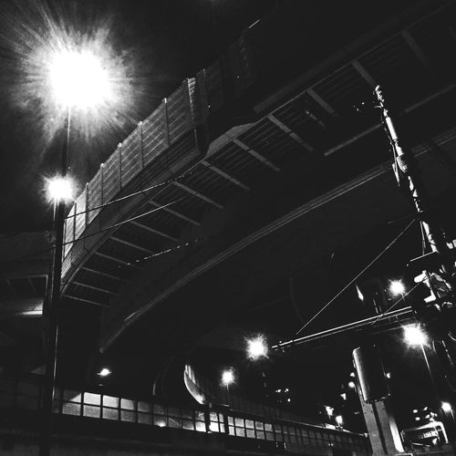 on the corner... Street Light IPhone Photography EyeEm Gallery Atomosphere IPhoneography Tokyo,Japan Eye4photography  Cityscapes Iphonephotography Neo Tokyo Dark City Shinjuku