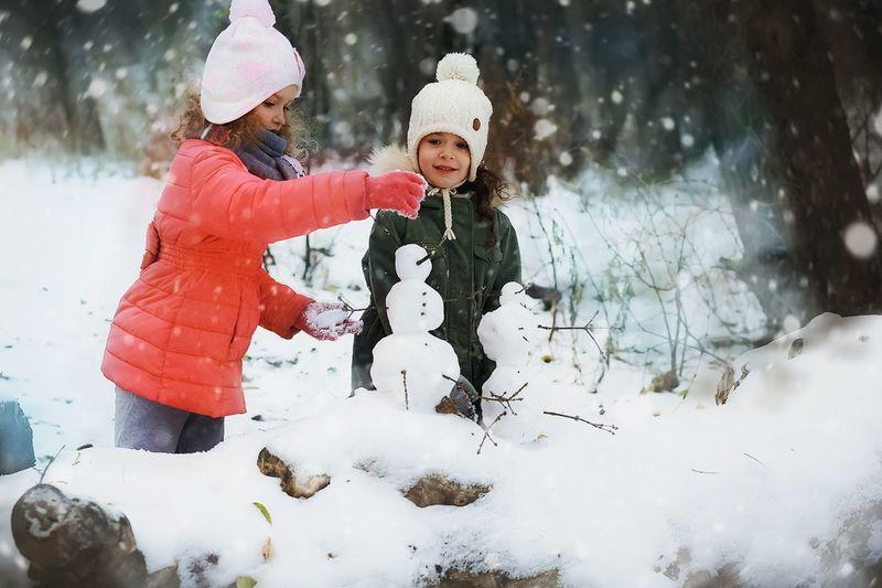 #морозисолнце #зима #снежная #снежныйкороль #мороз #морозец #снежок #морозно #морозисолнцеденьчудесный #снегидет #снежно #снежныйдень