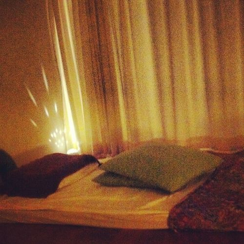 Time at Mao massage #thai #Hay #insideofme Insideofme Thai Hay