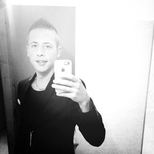 Selfie ✌ Enjoying Life Hello World Follow Me