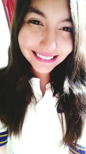 Pretty Smile 😁