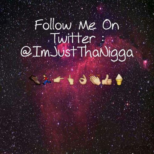 Go Follow Me !