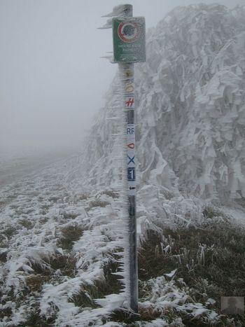Winter Winter Wonderland Nature Mountains Directions
